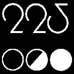 logo-white-400